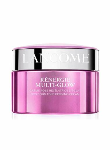 Lancome Lancome Renergie Multi-Glow Creme 50 Ml Renksiz